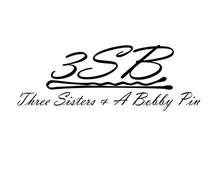 3 Sisters & A Bobby Pin Latarsha